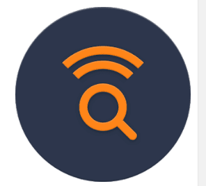 Avast Wi-Fi Finder 2018 For IPad Download and Review