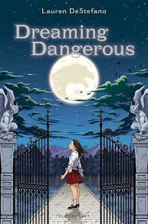 https://www.goodreads.com/book/show/36280323-dreaming-dangerous