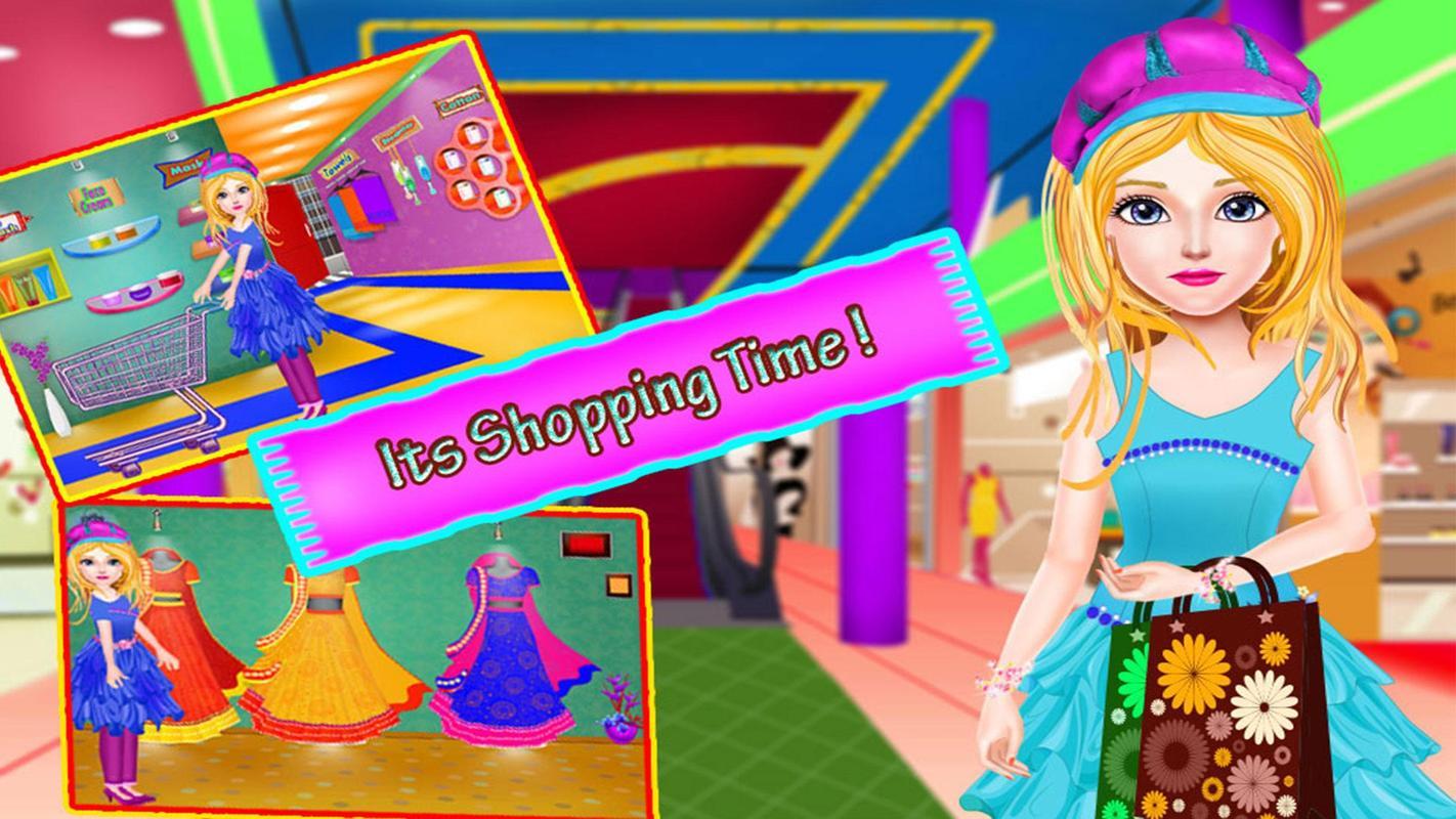 تحميل العاب بنات Girls Games كاملة للكمبيوتر والموبايل الاندرويد