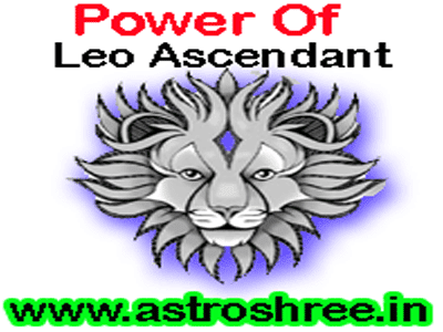 leo horoscope reader, jyotish