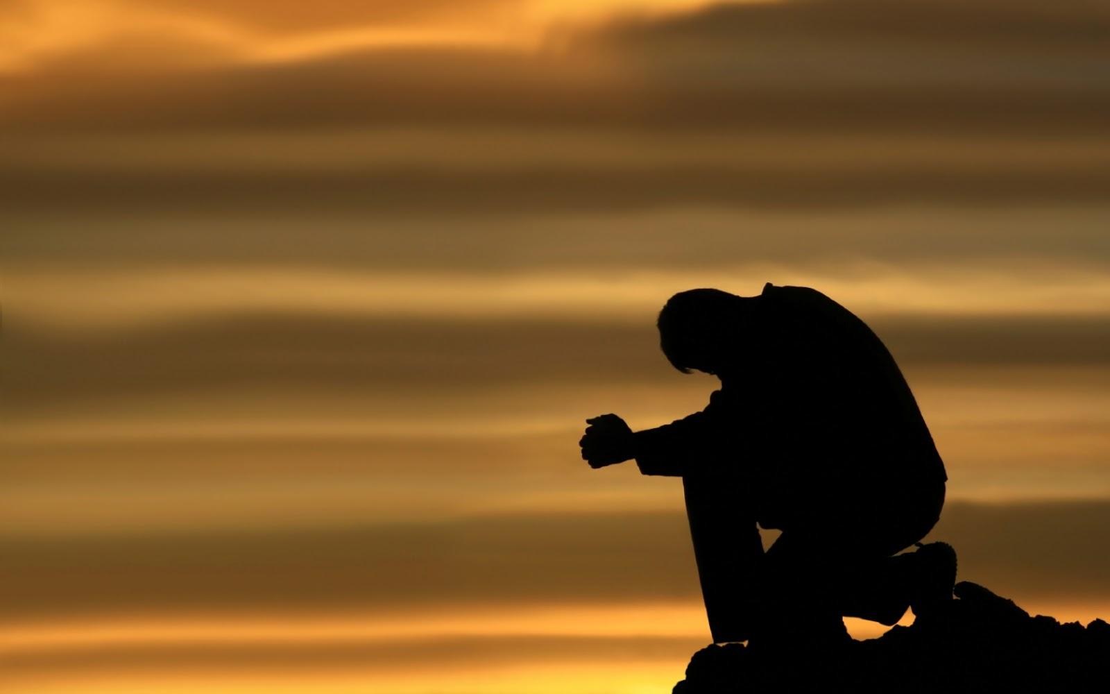 https://i1.wp.com/3.bp.blogspot.com/-dgZRZH7y5e4/URlDyF1jSjI/AAAAAAAABKA/76VI3Eb6ItM/s1600/prayer-warrior.jpg