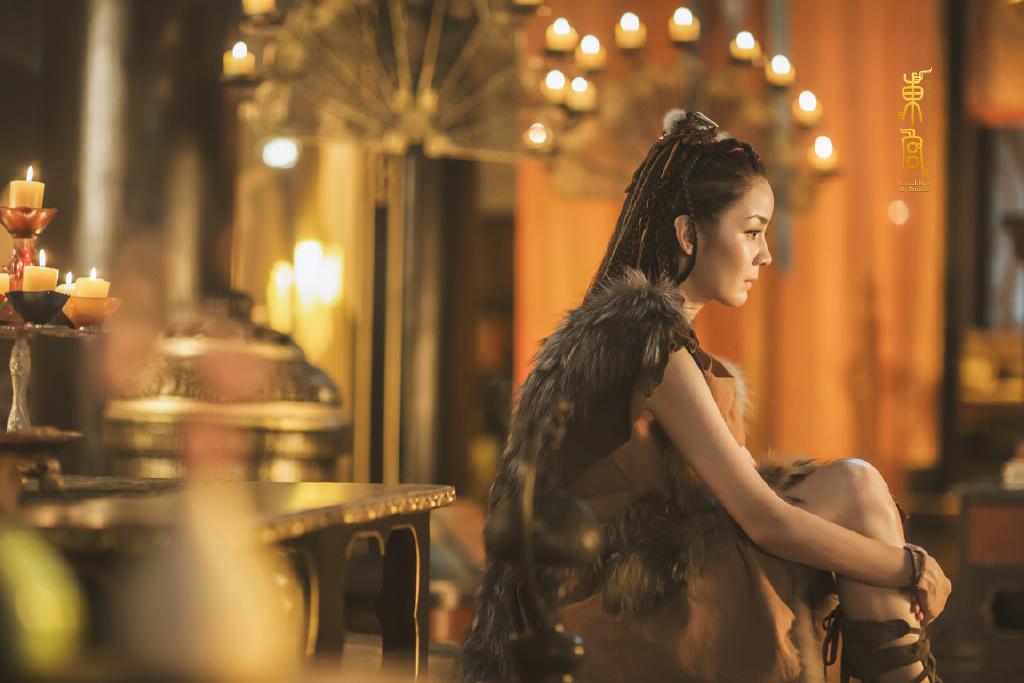 Film Semi Thailand No Sensor Terbaru 2018 Indoxxi Sub Indonesia