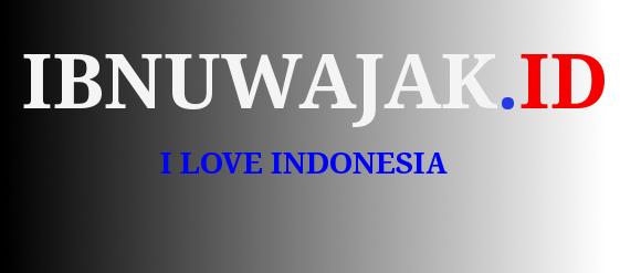 ibnuwajak blogger tulungagung