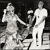 Check Out Beyonce's Creative African Themed Baby Shower