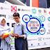 SMKN 9 Bandung Gelar Creative Edu Job Fair Salapan