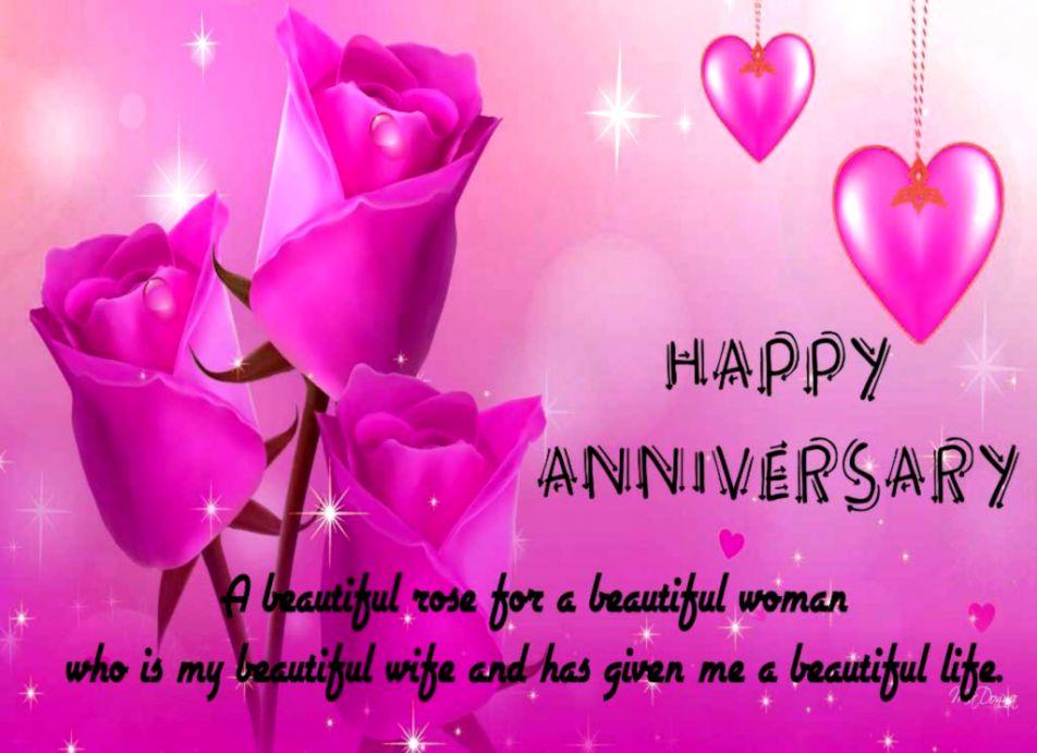 Happy Anniversary Wallpaper Hd Free Happy Anniversary Images