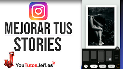 mejorar fotos para instagram