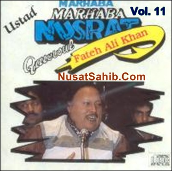 Aastaan Hai Ye Kis Shaah-E-Zeeshaan Lyrics Translation in English Nusrat Fateh Ali Khan [NusratSahib.Com]
