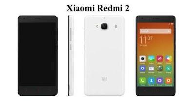 Harga Xiaomi Redmi 2 Baru, Harga Xiaomi Redmi 2 Bekas, Spesifikasi Xiaomi Redmi 2