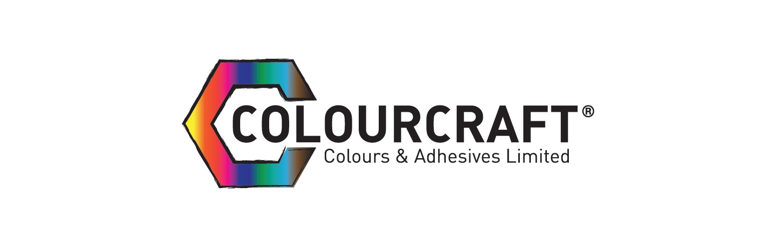 I design for Colourcraft C&A Ltd