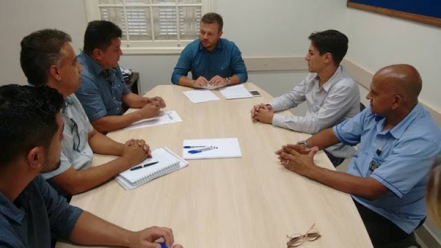 """CDHU entregará 50 casas do Programa Habitacional Sete Barras """"D"""" nesta sexta-feira"""