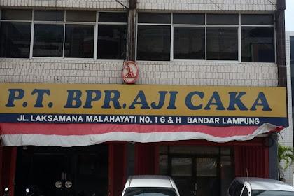 Lowongan Kerja Customer Service Online Sentra Masjid