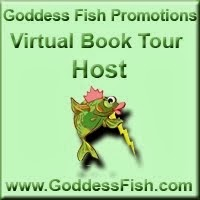Check out My Stops!