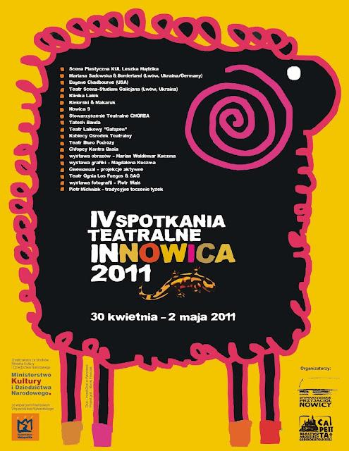 http://innowica.blogspot.com/2011_05_01_archive.html