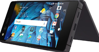 Download firmware zte