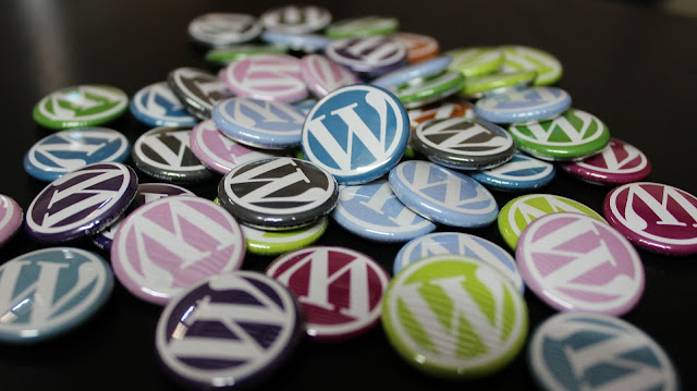 wordpress par website kaise banate hai