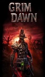 bb891276d5cf8ff475ceaa59a230b13185233cf9 - Grim Dawn-GOG