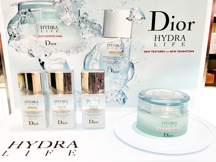 dior-hydra-life-jelly-sleeping-mask-water-bb-review-swatches