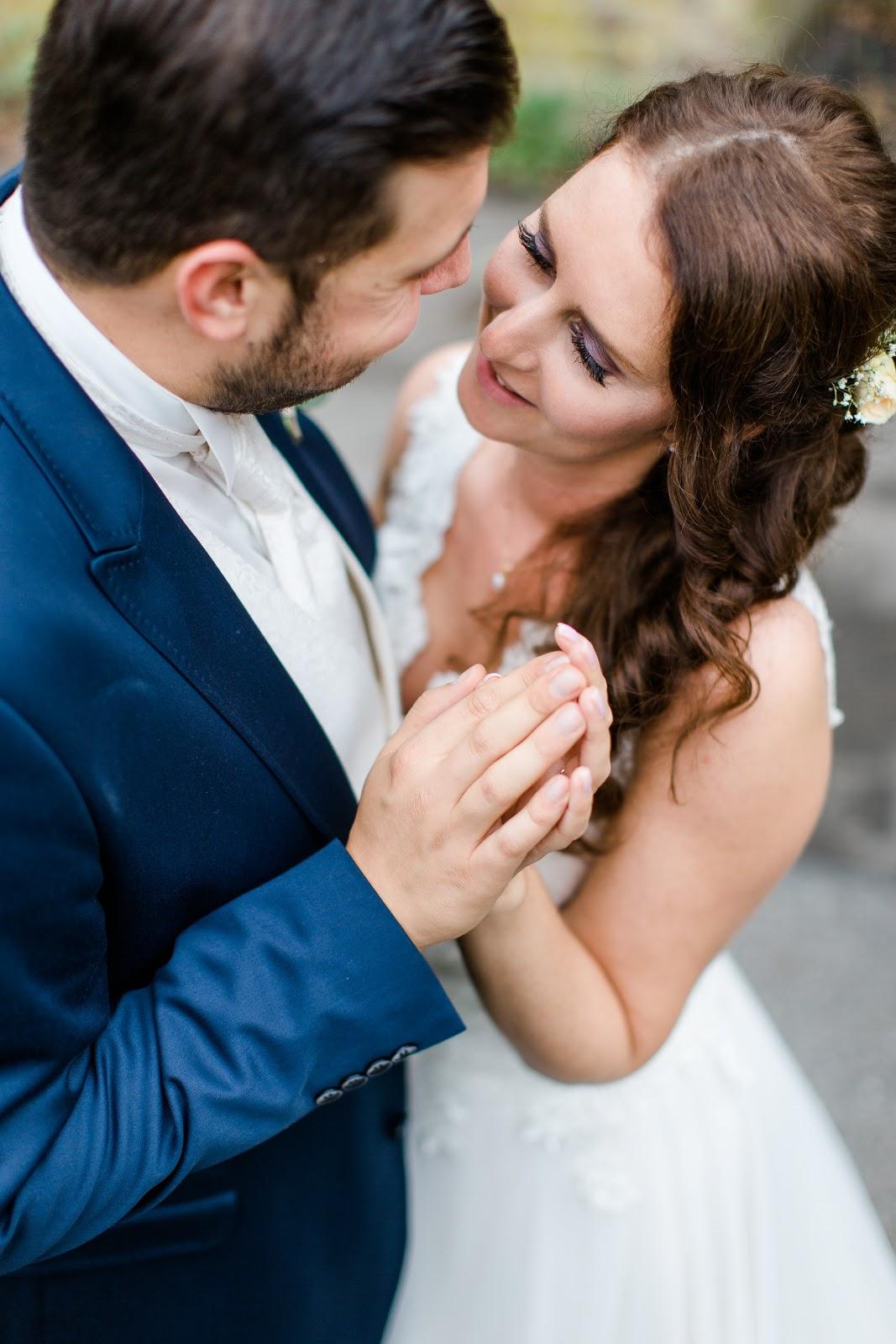 Hochzeitsblog Mediterrane Hochzeit
