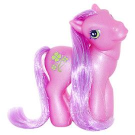 My Little Pony Serendipity Glitter Celebration Wave 3 G3 Pony