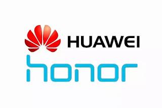 Huawei honor Bootloader unlock code