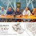Πρόσκληση σε επιχειρήσεις για συμμετοχή στο Imathia Quality στο Ζάππειο