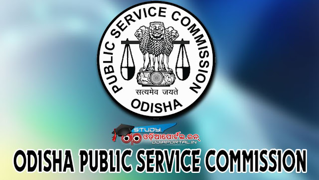 Odisha Public Service Commission (OPSC) , OPSC Recruitment 2016 — Apply for 179 Ayurvedic Medical Officer Posts (LD: 18/03/2016) 179 Ayurvedic Medical Officer vacancies in Group-B of — State Service under Health & Family Welfare Department. DOWNLOAD ADVERTISEMENT AND APPLY ONLINE @www.opsc.gov.in or @http://www.opsconline.gov.in/
