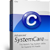تحميل برنامج اصلاح اخطاء النظام Advanced SystemCare