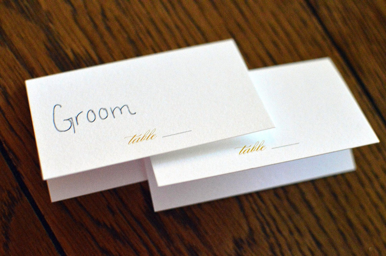 Wedding Paper Divas Thank You And Place Cards