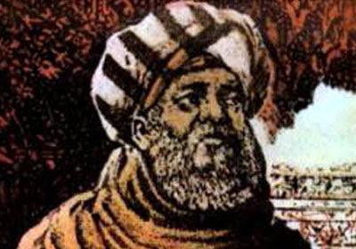 إقليدس العرب ثابت بن قرة