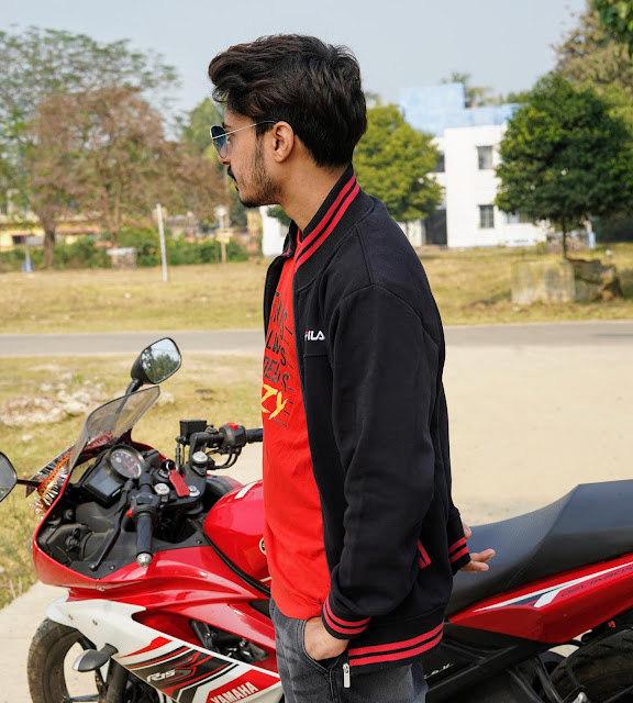 Kinnor Das- Captured By Sourajit Saha 3