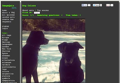 http://3.bp.blogspot.com/-dgs-9tirel4/USV-6CzRb8I/AAAAAAAAYEo/vHZsHl-dlHE/s400/Screen+Shot+2013-02-20+at+8.27.45+PM.png