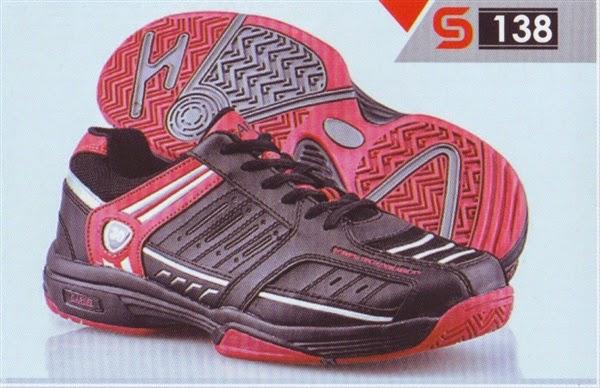 jual sepatu olahraga murah, sepatu sport pria, sepatu olahraga pria murah, grosir sepatu olahraga bandung, sepatu lari untuk pria