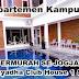 Kostel Murah Terbaru di Jogja Ersyadha Club House