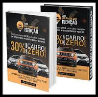 Descubra como comprar o carro dos seus sonhos com até 20 mil reais de descontos totalmente legal