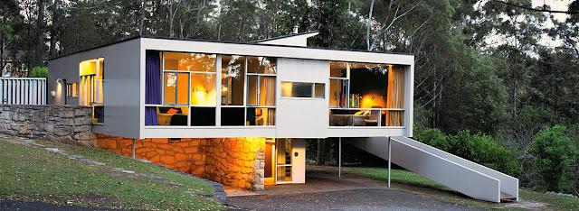 https://sydneylivingmuseums.com.au/rose-seidler-house