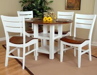 aarons furniture sale