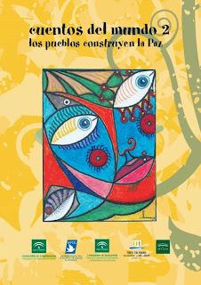 http://www.juntadeandalucia.es/educacion/webportal/ishare-servlet/content/9e59cc77-1a3d-4781-a635-8cc18d805ea0
