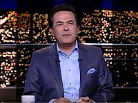 برنامج آخر النهار حلقة الأحد 27-8-2017 مع خيرى رمضان و حلقة عن الوجة الأخر للسوشيال ميديا