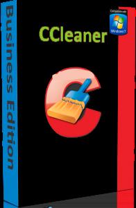 CCleaner Professional / Business / Technician v5.42.6499 + License Keys Download