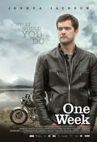 Watch One Week Online Free in HD