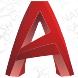 AutoDesk Autocad 2017 Product Key [Latest] Crack Full Version