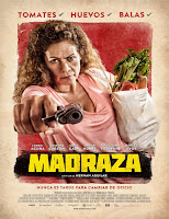 Madraza (2017)