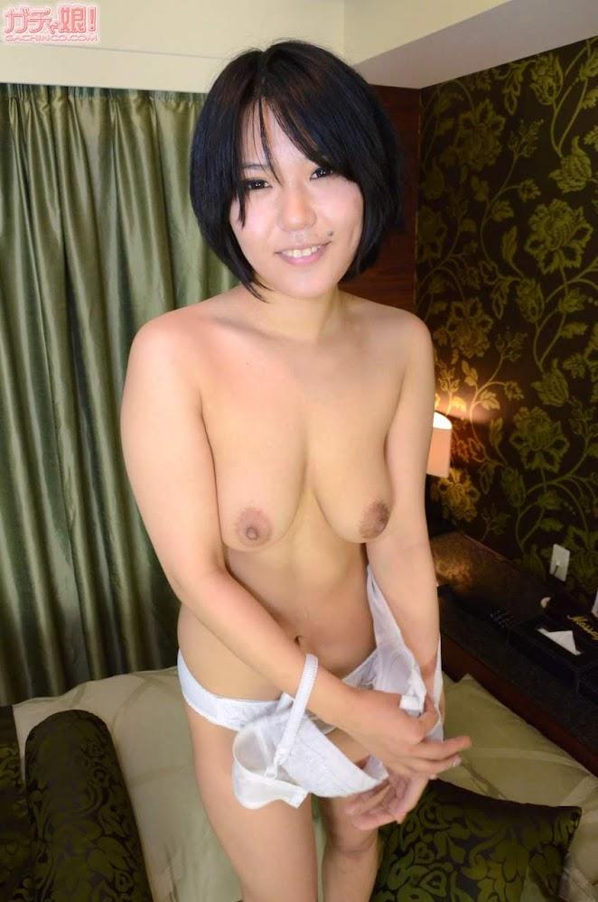 gachi1104-3-jpg.937406 [Gachinco] 2017-02-25 由芽 -実録ガチ面接136- [81P15MB]