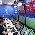 Mengenal Teknologi VAR yang Ada Di Sepakbola