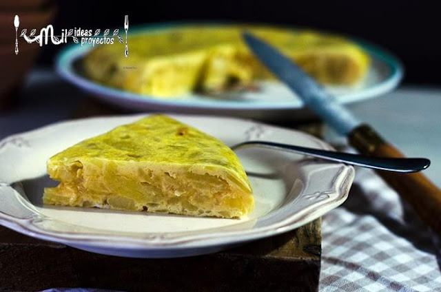 tortilla-española-microondas3