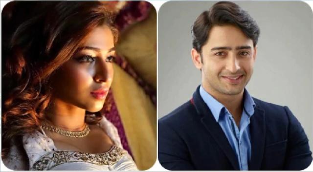 sahir saikh new tv show