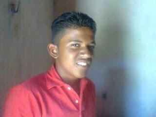 Jovem morre afogado na tarde desta segunda-feira (04) em Carnaúba dos Dantas no RN