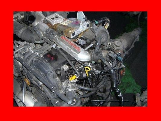 Toyota Camry Electrical System And Wiring Harness Diagram 04