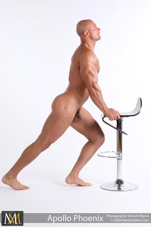 video sadomaso gay annunci massaggi varese